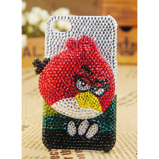 http://gulleitrustmart.com/iphone4s43gs-angry-birds-vanity-mirror-best-case-p-1518.html