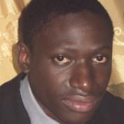 mejje profile image