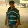 djinlove profile image