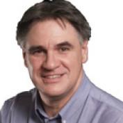 mikesaturday profile image