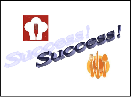 Tips for successful restaurant management
