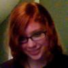 AlyssaHeart6 profile image