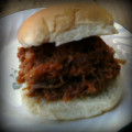 Easy Recipe for BBQ Pulled Pork Sandwiches in the Crock Pot