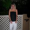 MindyPickel profile image