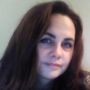 Stacy Davis profile image
