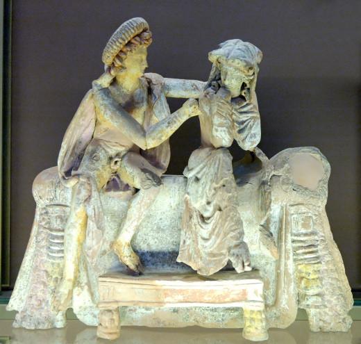 125 BCE