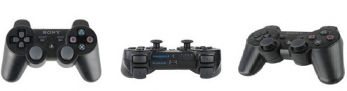 PS3 (Playstation 3) Controller