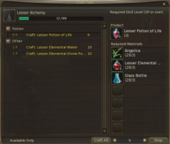Ultimate AION Guide: How To Make More Money in Aion [Part Three Of Three]