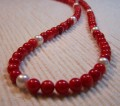 Red Coral - Properties and Healing Qualities