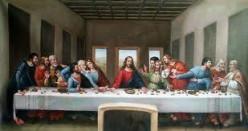 Apostles Today?