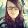 Brandi Lea profile image