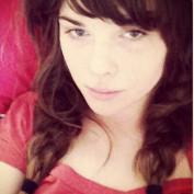 SherryDigital profile image