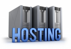 Top 6 factors to consider for Web Hosting services
