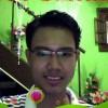 Prince Farhan profile image