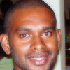 bernard.sinai profile image
