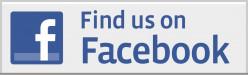 Get more traffic using Facebook
