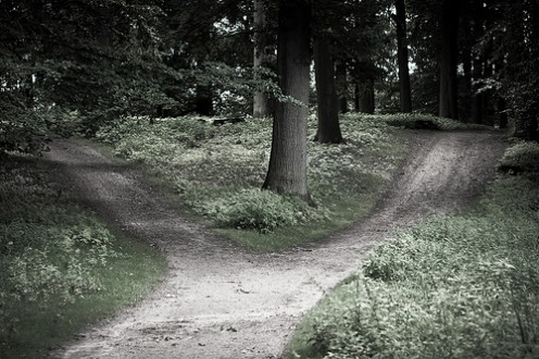Crossroads Magic and Legends