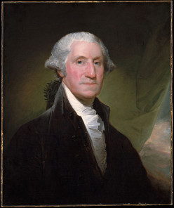 Quirky Facts about the U.S. Presidents