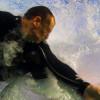 markpath profile image