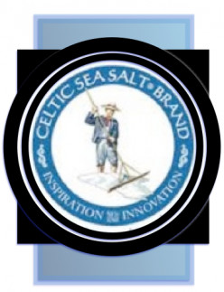 Why Use Celtic Sea Salt?