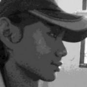 andyk02 profile image