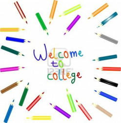 What every 18-year-old woman should know heading off to college for the first time