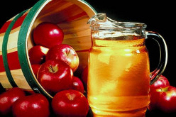 Using Apple Cider Vinegar to Treat Acne