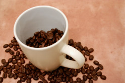 Weight Loss by Using Green Coffee Beans