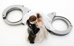 Does any one think that arranged/forced marriages should be made ilegal?