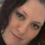 abenbow profile image