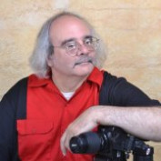 Gerry Villani profile image