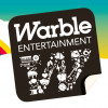 warble-ents profile image