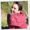 Susanne Williams profile image