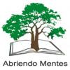 AM Costa Rica profile image