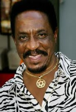 "Ike Turner & I met at his managers. I was joking with him about how he dated a friend of mine. I used to get him little amounts of Cocaine & would meet him in his limo off Hollywood Blvd. He said, ""If you get caught YOU DON' T KNOW ME!"""