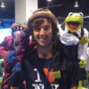 Casey Karapetian profile image