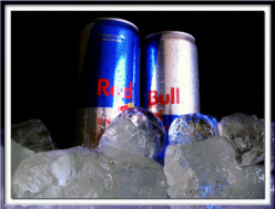 Think you know Red Bull