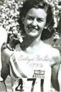 Evelyn Furtsch Ojeda