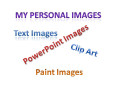 How To Create PowerPoint Images For Online Post | Plus Sites That Offers Free Images