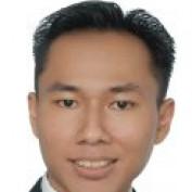 JayMLB profile image