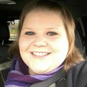 KimberleyMarshall profile image