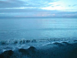 Poems: The Shifting of Tides