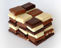 A Free Column on Original Concepts: Chocolate Lips