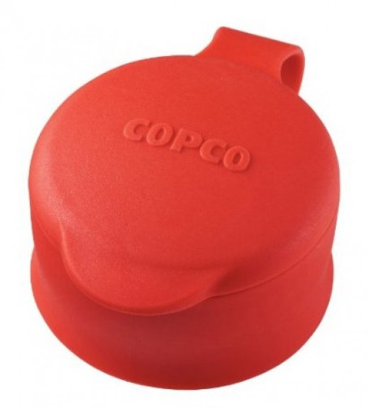 Copco Bag Cap