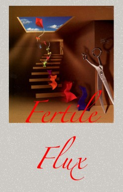 Fertile Flux©