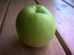 3650 Apple
