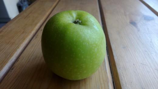 N9 Apple