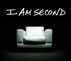 I am Second: Putting Jesus First