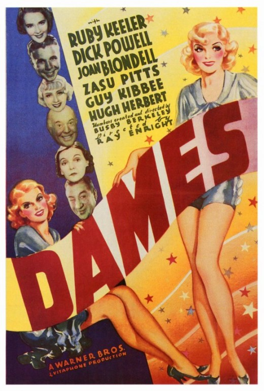 Dames (1934)