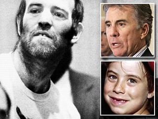 Officials in Florida are expected to identify the late Ottis Elwood Toole as the killer of Adam... Expand Officials in Florida are expected to identify the late Ottis Elwood Toole as the killer of Adam Walsh, bottom inset, son of America's Most Wante